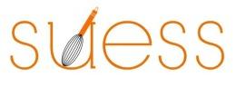 Süess Logo