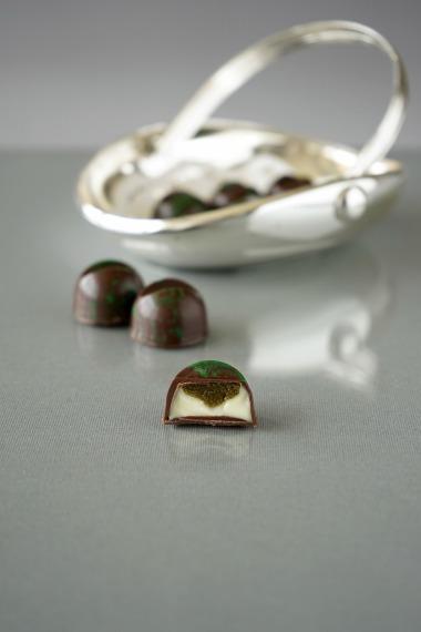 https://sueesss.ch/2016/11/03/weisse-schokolade-matcha-zitronen/