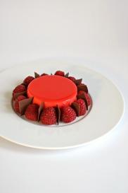 https://sueesss.ch/2017/08/06/limetten-schokolade-himbeere/