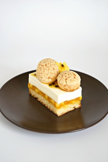 https://sueesss.ch/2017/10/18/mango-maracuja-schnitte/