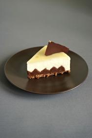 https://sueesss.ch/2018/06/11/cupuacu-schokolade/