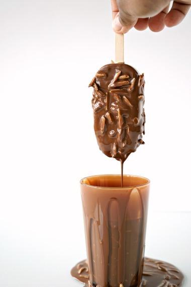 https://sueesss.ch/2018/08/02/vanille-schokolade-mandel/