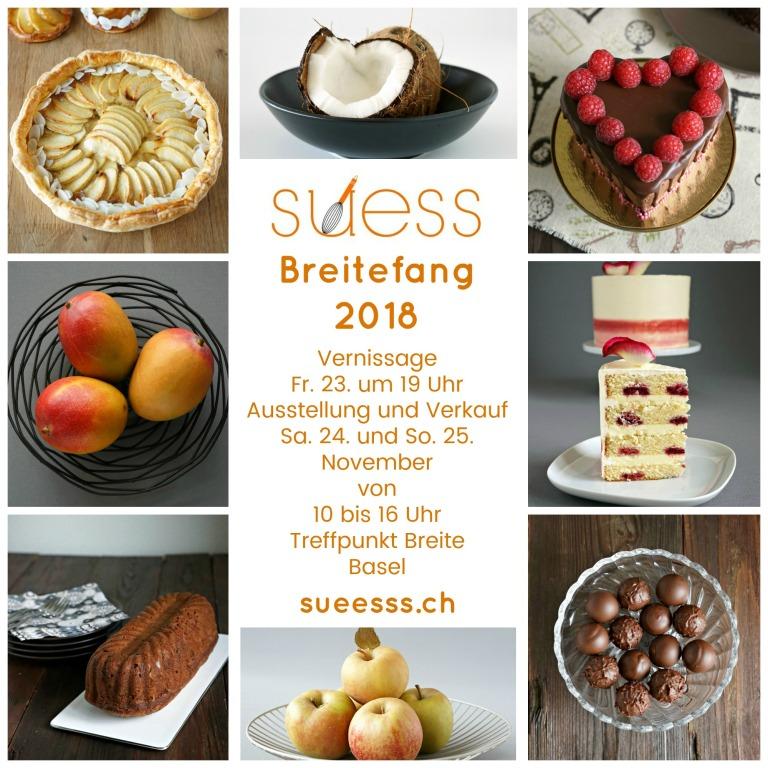 Flyer Breitefang #18a