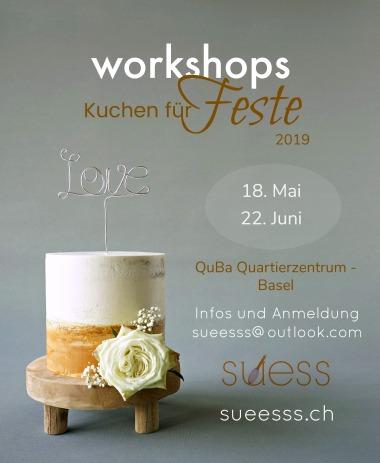 flyer workshops quba